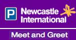 Newcastle international meet and greet parking low cost valet newcastle international meet and greet parking m4hsunfo