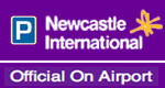 Official Newcastle On Airport Parking