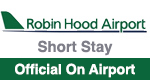 Robin Hood Short Stay