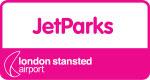Jet Parks