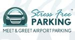 Stress Free Meet and Greet