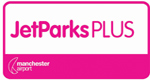 JetParks Plus