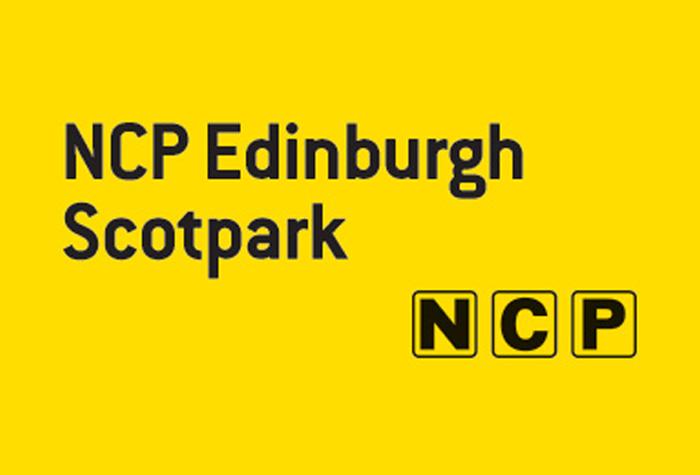 NCP Scotpark