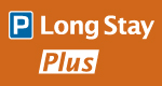 Long Stay Plus
