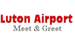 Official Luton airport Meet